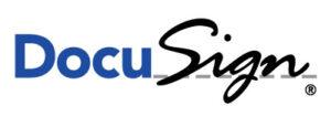 docuSign-logo-main-01_copy
