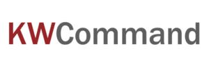 kw-command-for-website-1-orig_1