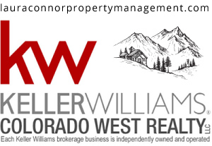 Laura Connor Property Management